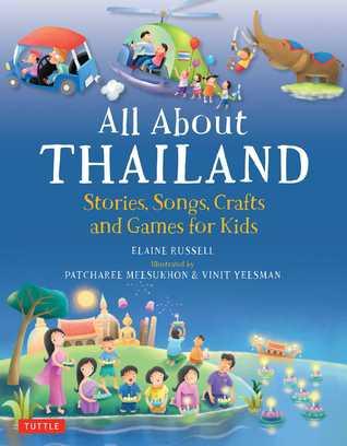 thai land song