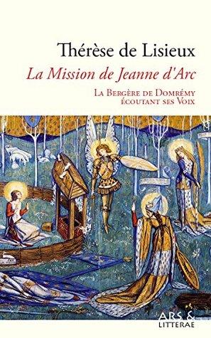 La Mission de Jeanne d'Arc