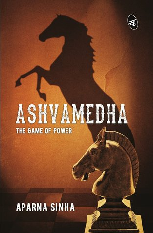 Ashvamedha - The Game Of Power