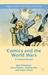 Comics and the World Wars: A Cultural Record