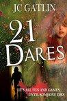 21 Dares