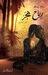 رياح هجر - بساتين عربستان 3 by Osamah M. Al Muslim