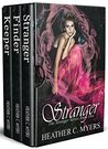 Stranger Series Box Set