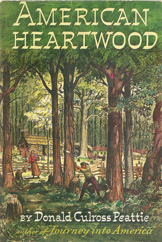 American Heartwood