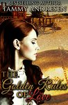 The Golden Rules of Love: Western Romance
