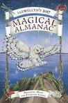 Llewellyn's 2017 Magical Almanac by Penny Billington