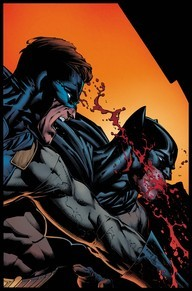 Batman (2016-) 5(Batman (2016-) 5)