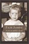 False Jasmine: A ...