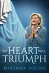 My Heart Will Tri...