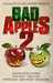 Bad Apples 2 Six Slices of Halloween Horror by Kealan Patrick Burke