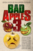 Bad Apples 3 Seven Slices of Halloween Horror by Adam Light