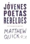 Jóvenes poetas re...