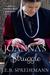 Joanna's Struggle (Amish Gi...