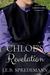 Chloe's Revelation
