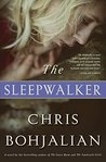 The Sleepwalker (Sleepwalker, #1)