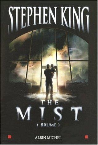 The Mist [Brume]
