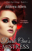 Dark One's Mistress by Aldrea Alien