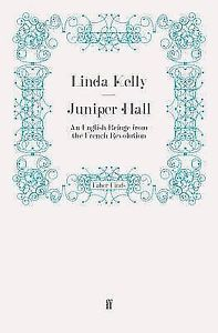 juniper-hall-an-english-refuge-from-the-french-revolution