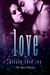 Love (The Allure Chronicles #4)