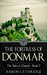 The Fortress of Donmar