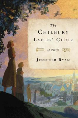 Image result for The Chilbury ladies' choir : a novel