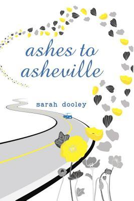 Image result for ashes to asheville