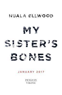 My Sister's Bones