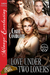 Love Under Two Loners (Lusty, Texas, #30)