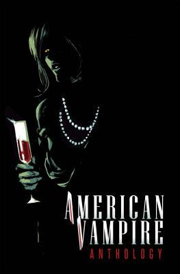 American Vampire, Vol. 9