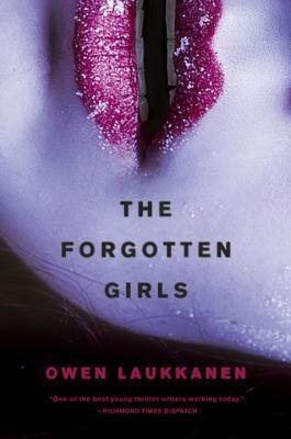 https://www.goodreads.com/book/show/30763903-the-forgotten-girls?ac=1&from_search=true