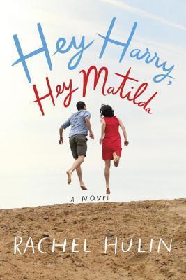 hey-harry-hey-matilda