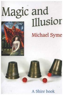 Magic and Illusion