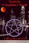 Warlock: A Nephilim's Wrath (Shawn Moore #2)