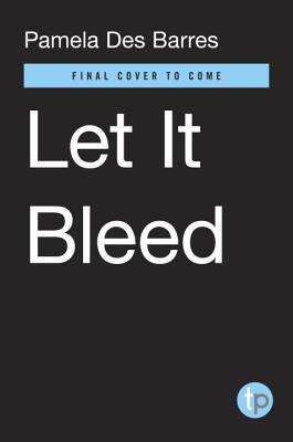 Let It Bleed: How to Write a Rockin' Memoir