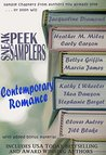 Sneak Peek Samplers: Contemporary Romance