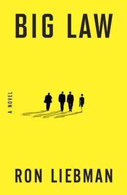 big-law