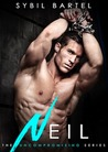 Neil (The Uncompromising, #2)