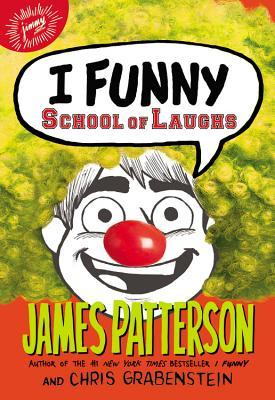 How to be funny book