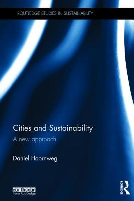 cities-and-sustainability-a-new-approach