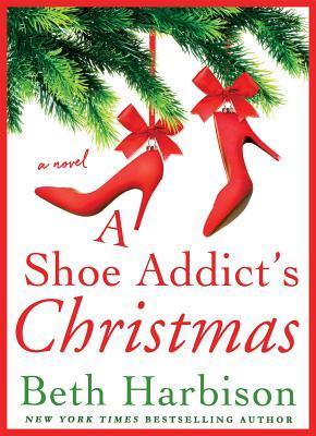 A Shoe Addicts Christmas(Shoe Addict 2.5)