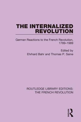 The Internalized Revolution