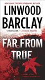 Far From True-book cover