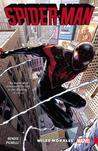 Spider-Man: Miles Morales, Vol. 1