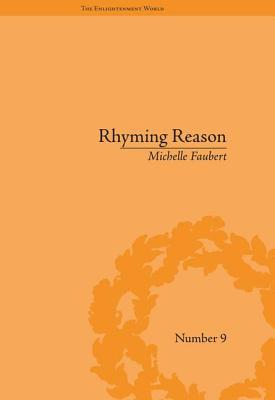 rhyming-reason-the-poetry-of-romantic-era-psychologists