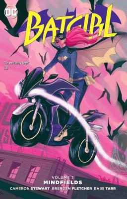 https://www.goodreads.com/book/show/28109909-batgirl-volume-3