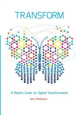 transform-a-rebel-s-guide-for-digital-transformation