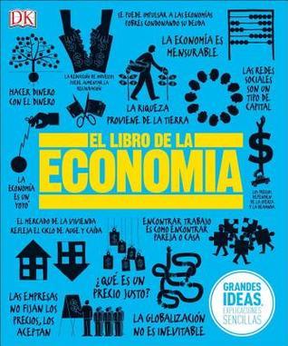 El Libro de la Econom�a
