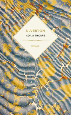 Ulverton (Vintage Past)