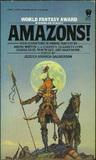 Amazons!
