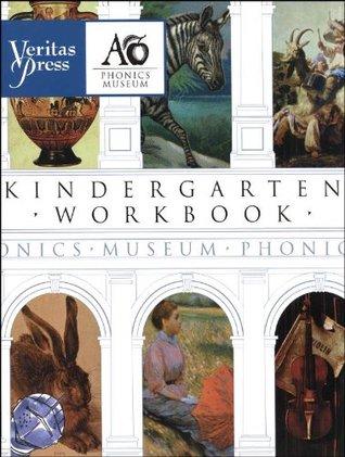 https://matchselbacess gq/print/google-books-in-pdf-free